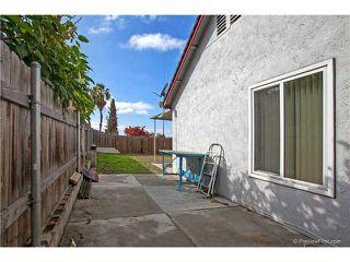 Photo 19: CHULA VISTA House for sale : 3 bedrooms : 1244 RAVEN Avenue
