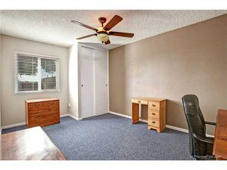 Photo 15: CHULA VISTA House for sale : 3 bedrooms : 1244 RAVEN Avenue