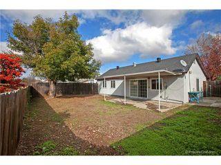 Photo 18: CHULA VISTA House for sale : 3 bedrooms : 1244 RAVEN Avenue