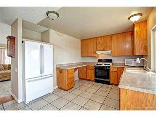 Photo 11: CHULA VISTA House for sale : 3 bedrooms : 1244 RAVEN Avenue