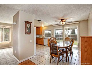 Photo 8: CHULA VISTA House for sale : 3 bedrooms : 1244 RAVEN Avenue