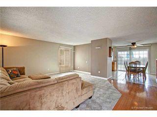 Photo 5: CHULA VISTA House for sale : 3 bedrooms : 1244 RAVEN Avenue