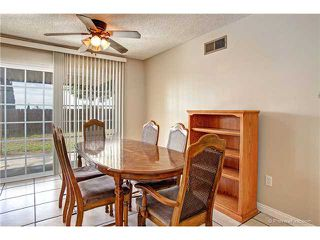 Photo 9: CHULA VISTA House for sale : 3 bedrooms : 1244 RAVEN Avenue