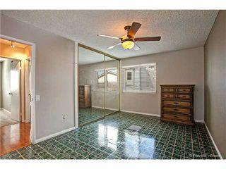 Photo 13: CHULA VISTA House for sale : 3 bedrooms : 1244 RAVEN Avenue