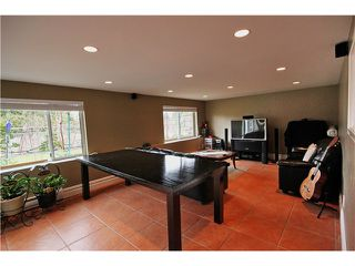 "Photo 10: 308 VALOUR Drive in Port Moody: College Park PM House for sale in ""COLLEGE PARK PORT MOODY"" : MLS®# V993297"