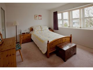 Photo 7: 4968 SOMERVILLE ST in Vancouver: Fraser VE House for sale (Vancouver East)  : MLS®# V999735