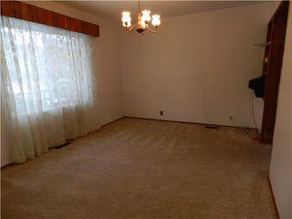 Photo 3: 1120 DUBLIN Street in New Westminster: Moody Park House for sale : MLS®# V994272