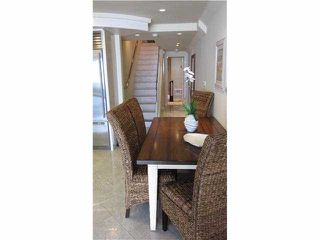 Photo 10: MISSION BEACH Condo for sale : 2 bedrooms : 3607 Ocean Front Walk #3 in San Diego