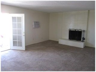 Photo 3: EL CAJON Property for sale: 1119 E Lexington Avenue