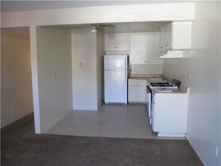 Photo 6: EL CAJON Property for sale: 1119 E Lexington Avenue