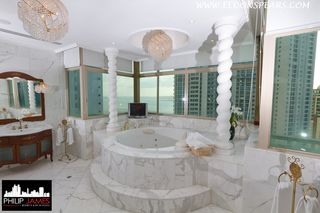 Photo 59: Pacific Point Penthouse - Punta Pacifica - Luxury in Panama City