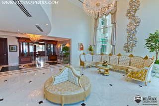 Photo 5: Pacific Point Penthouse - Punta Pacifica - Luxury in Panama City