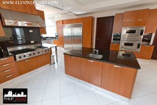Photo 34: Pacific Point Penthouse - Punta Pacifica - Luxury in Panama City
