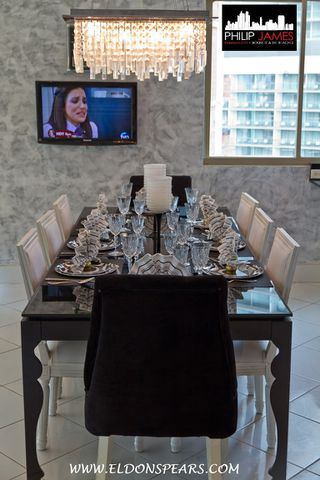 Photo 35: Pacific Point Penthouse - Punta Pacifica - Luxury in Panama City