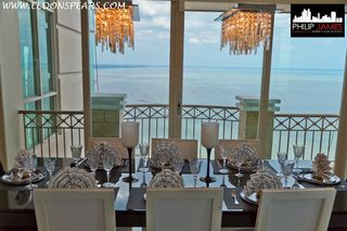 Photo 36: Pacific Point Penthouse - Punta Pacifica - Luxury in Panama City