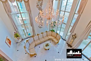 Photo 4: Pacific Point Penthouse - Punta Pacifica - Luxury in Panama City