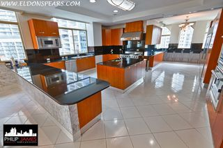 Photo 31: Pacific Point Penthouse - Punta Pacifica - Luxury in Panama City