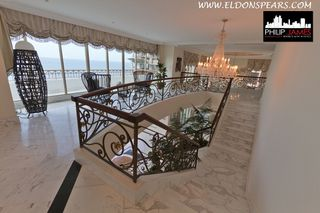 Photo 42: Pacific Point Penthouse - Punta Pacifica - Luxury in Panama City