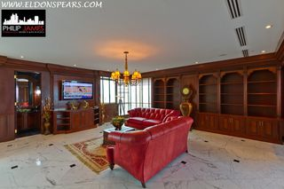 Photo 15: Pacific Point Penthouse - Punta Pacifica - Luxury in Panama City