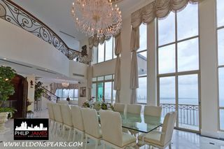 Photo 23: Pacific Point Penthouse - Punta Pacifica - Luxury in Panama City