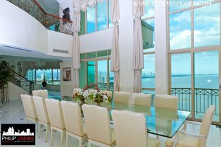 Photo 21: Pacific Point Penthouse - Punta Pacifica - Luxury in Panama City