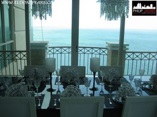 Photo 33: Pacific Point Penthouse - Punta Pacifica - Luxury in Panama City