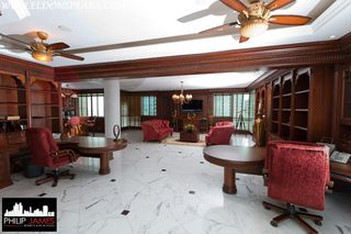 Photo 19: Pacific Point Penthouse - Punta Pacifica - Luxury in Panama City