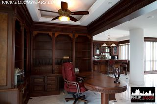 Photo 17: Pacific Point Penthouse - Punta Pacifica - Luxury in Panama City