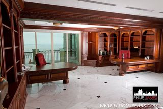 Photo 18: Pacific Point Penthouse - Punta Pacifica - Luxury in Panama City