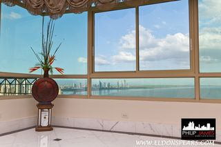 Photo 46: Pacific Point Penthouse - Punta Pacifica - Luxury in Panama City