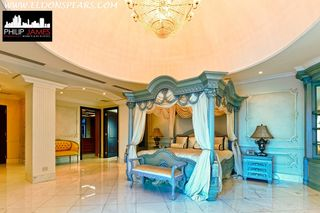 Photo 1: Pacific Point Penthouse - Punta Pacifica - Luxury in Panama City