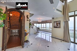 Photo 25: Pacific Point Penthouse - Punta Pacifica - Luxury in Panama City