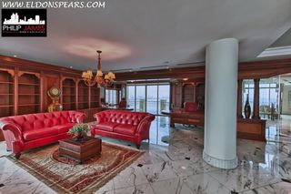 Photo 14: Pacific Point Penthouse - Punta Pacifica - Luxury in Panama City