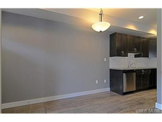 Photo 3:  in VICTORIA: La Langford Proper Row/Townhouse for sale (Langford)  : MLS®# 452934