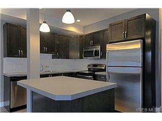 Photo 4:  in VICTORIA: La Langford Proper Row/Townhouse for sale (Langford)  : MLS®# 452934