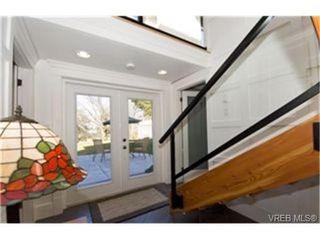 Photo 5:  in VICTORIA: VW Victoria West Half Duplex for sale (Victoria West)  : MLS®# 458556