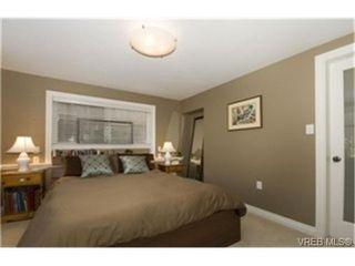 Photo 6:  in VICTORIA: VW Victoria West Half Duplex for sale (Victoria West)  : MLS®# 458556