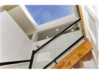 Photo 4:  in VICTORIA: VW Victoria West Half Duplex for sale (Victoria West)  : MLS®# 458556