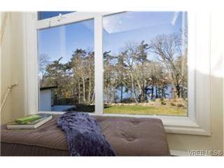 Photo 8:  in VICTORIA: VW Victoria West Half Duplex for sale (Victoria West)  : MLS®# 458556