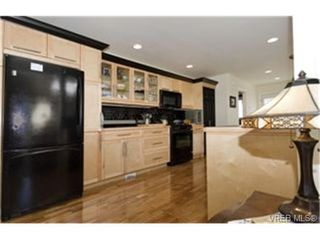 Photo 3:  in VICTORIA: VW Victoria West Half Duplex for sale (Victoria West)  : MLS®# 458556