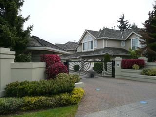 Photo 2: 48 11100 Railway Avenue in Richmond: Home for sale : MLS®# V747550