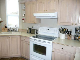 Photo 7: 48 11100 Railway Avenue in Richmond: Home for sale : MLS®# V747550