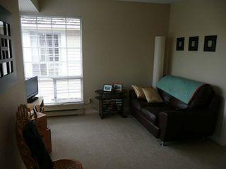 Photo 9: 48 11100 Railway Avenue in Richmond: Home for sale : MLS®# V747550