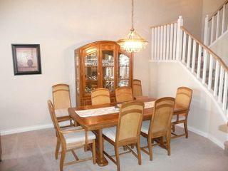 Photo 5: 48 11100 Railway Avenue in Richmond: Home for sale : MLS®# V747550