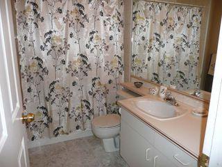 Photo 12: 48 11100 Railway Avenue in Richmond: Home for sale : MLS®# V747550