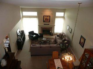 Photo 4: 48 11100 Railway Avenue in Richmond: Home for sale : MLS®# V747550