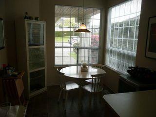 Photo 8: 48 11100 Railway Avenue in Richmond: Home for sale : MLS®# V747550