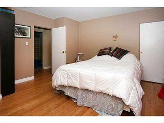 Photo 11: 266 REGAL Park NE in CALGARY: Renfrew_Regal Terrace Townhouse for sale (Calgary)  : MLS®# C3626988