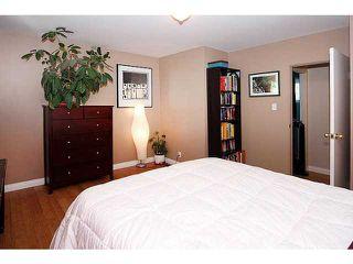 Photo 10: 266 REGAL Park NE in CALGARY: Renfrew_Regal Terrace Townhouse for sale (Calgary)  : MLS®# C3626988