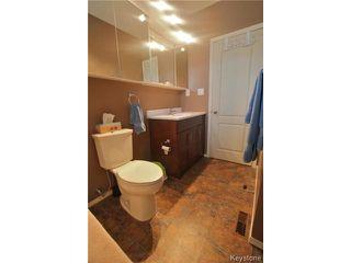 Photo 9: 482 William Newton Avenue in WINNIPEG: East Kildonan Residential for sale (North East Winnipeg)  : MLS®# 1418641